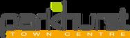 AHC-Parkhurst-Shopping-Centre-Logo.png