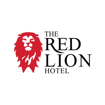 Red Lion LOGO.jpg