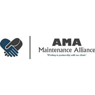AMA Logo 2020.jpg
