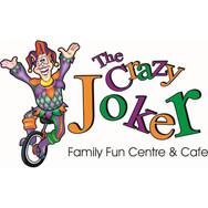 Crazy Joker Logo.jpg