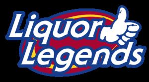 liquor-legends-300x165.png