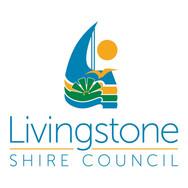 livingstone shire.jpg