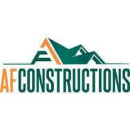 AF Constructions.jpg