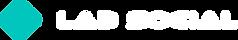 LAD Social Logo.png
