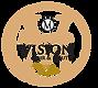 Metro Vision - 10yr logo transparent.png