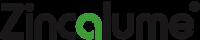 ZINCALUME_Logo_WEB-200x40.png