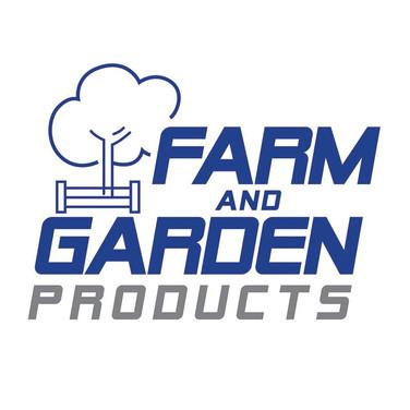 farm and garden.jpg