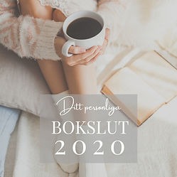 BOKSLUT 2020 www.liliost.se.jpg