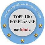 topp100-sveriges-populäraste-föreläsare-