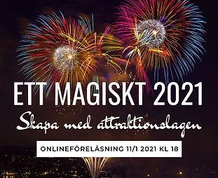 Ett magiskt 2021 www.liliost.se.jpg