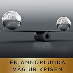 En_annorlunda_väg_ur_krisen_Miniatyr_ti