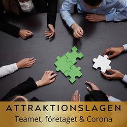 Attraktionslagen_Teamet,_företaget_&_Co