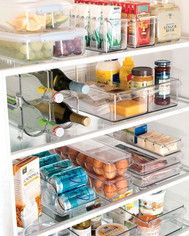 kylskåpet