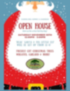 open house new .jpg