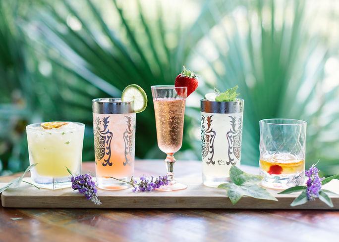 array of cocktails .jpg