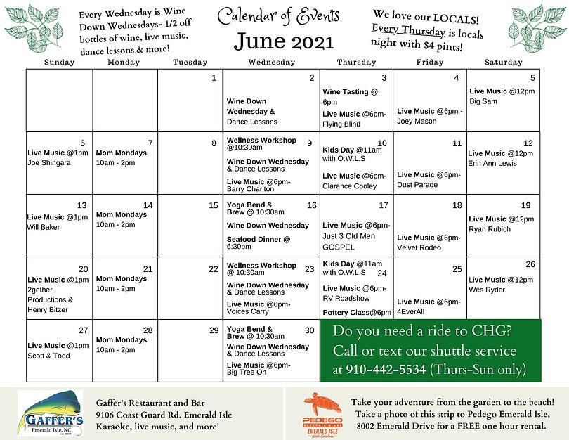 Calendar of Events- June.jpg
