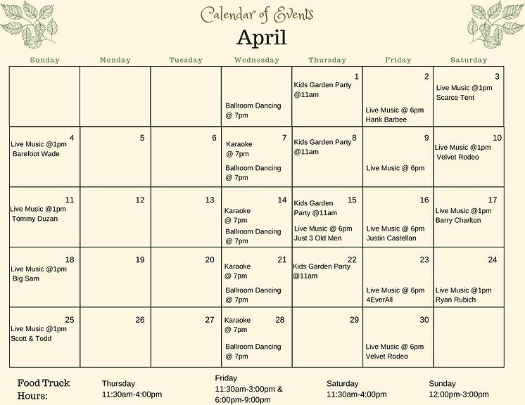 Calendar of Events- April.png