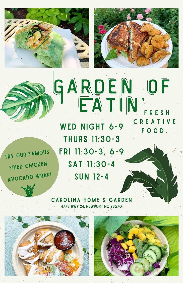 Garden of Eatin'.jpg