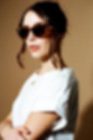 t-shirt-blanc.jpg