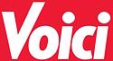 logo-voici-2017.png