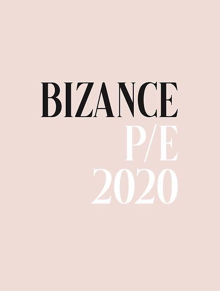 BIZANCE-PE20.jpg