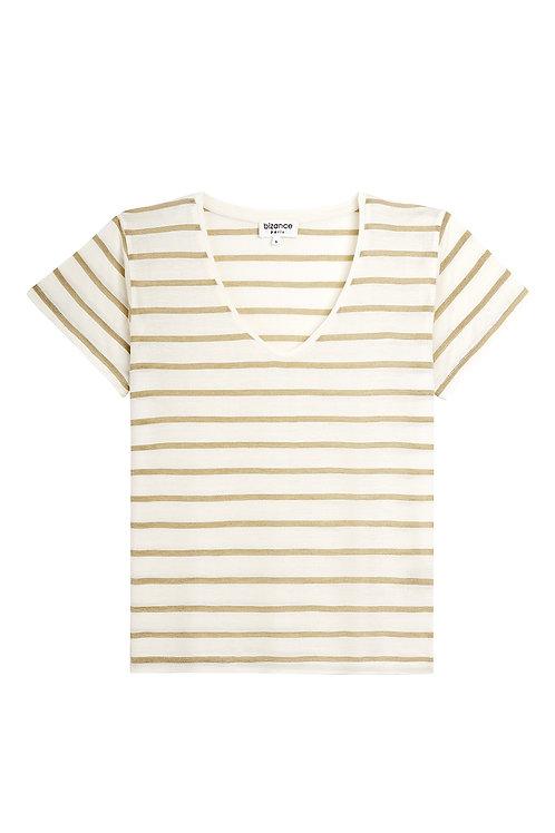 T-shirt Camilia