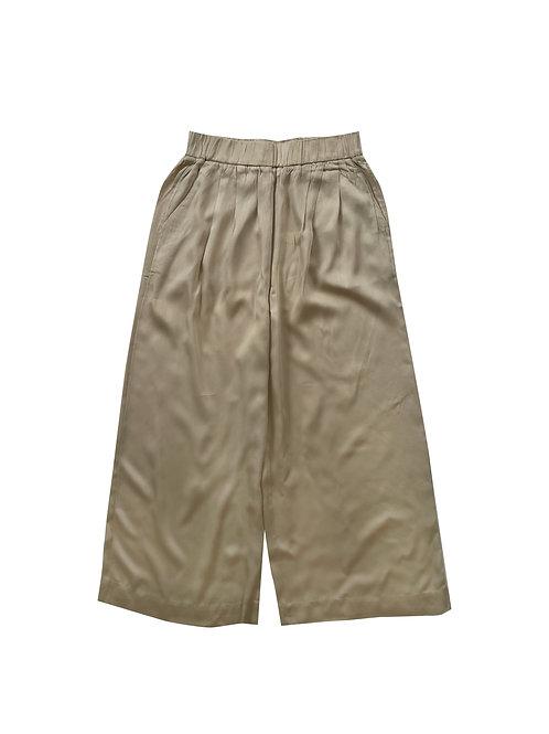 Pantalon Eunice beige