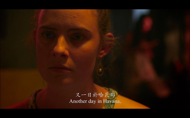 Screen Shot 2019-03-11 at 6.37.49 PM