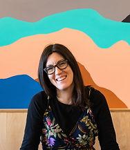 Katie Profile Image.jpg