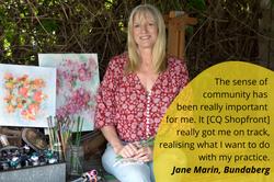 Jane Testimonial-3