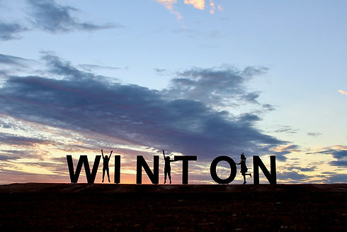 Winton.jpg