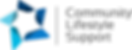 cls-header-logo.png