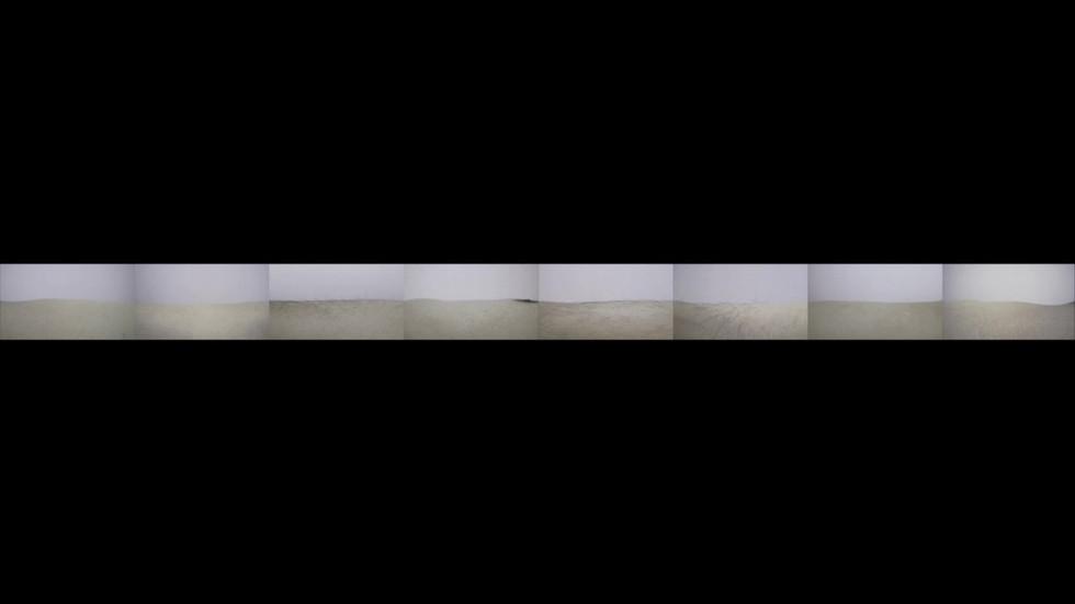HORIZON LINE.mp4
