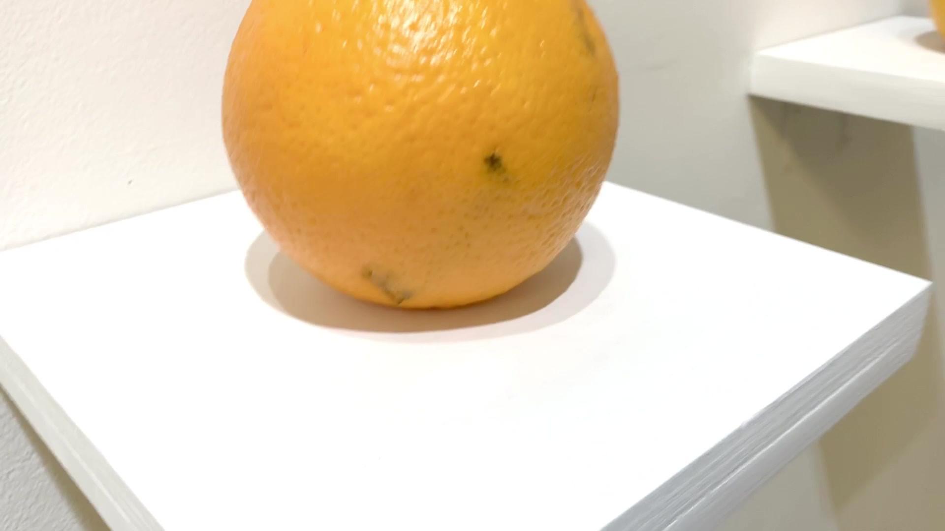 06 Jiang, Kunjin Breathing Oranges.mp4
