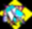 PinClipart.com_10-clip-art_1928058.png
