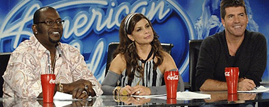 coke-american-idol-judges-panel-cups.png