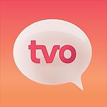 logo TVO.png