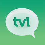 logo TVL.png