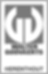 Logo Walter Goovaerts grey.png