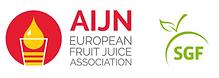 AIJN logo webinar2.PNG