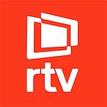 logo RTV.png