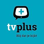 logo TV PLUS.png