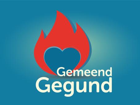 RTV reikt hand naar steden en gemeenten in project 'Gemeend Gegund'