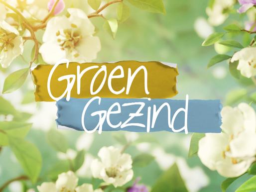 Groen Gezind