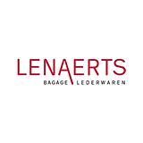 logo Lenaerts.png
