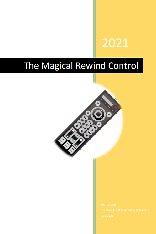 The Rewind Control