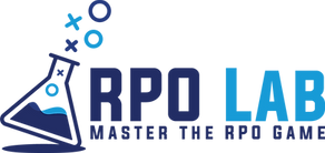 779_RPO_Lab_big_font_logo_VP (1).png