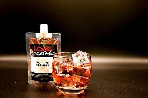 Poppin' Bramble - 110ml