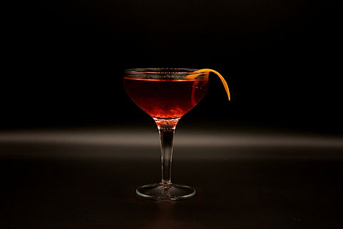 Cherry cosmo cocktail.jpg