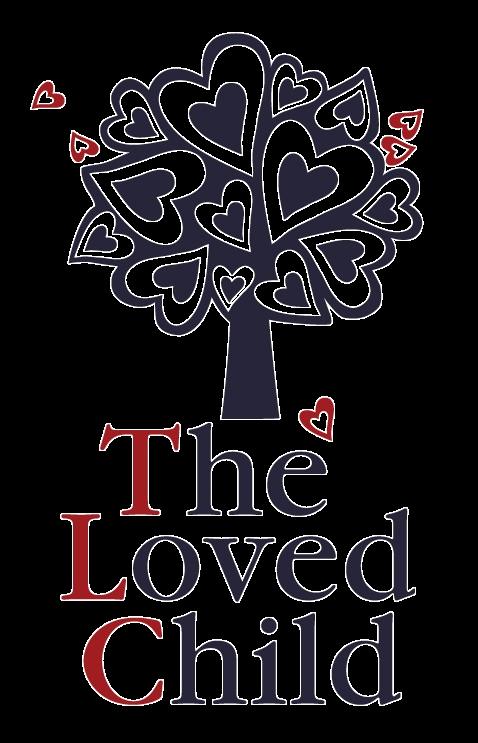 The Loved Child logo